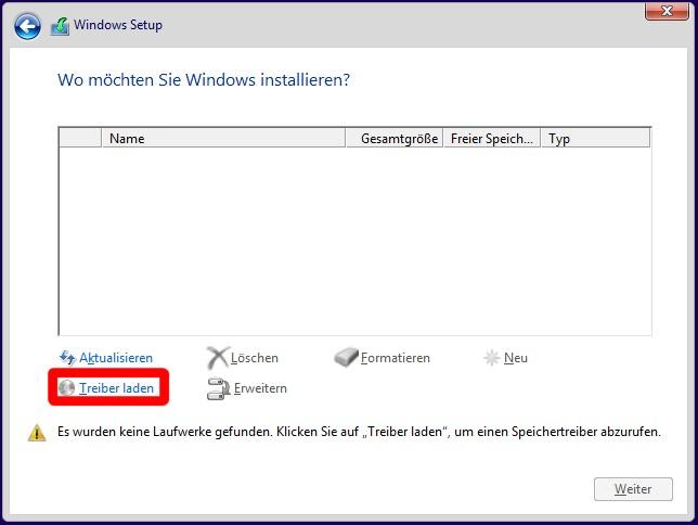 KVM / QEMU based Windows 10 VM - Step by Step - Dennis' Notes